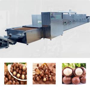 Buy cheap 4*4mm Heat Insulation Alkali Free Ptfe Conveyor Belts product