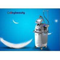 Buy cheap 1064nm 532nm 755nm Nd Yag Picosecond Laser Tattoo Removal Machine 2 Years Warranty product