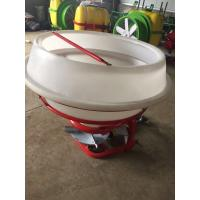 Buy cheap SPREADER product