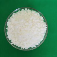 Buy cheap Bookbinding In Print Shop Hot Melt Adhesive Manufacturers , Book Binding  back Glue product