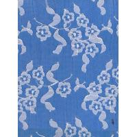 Buy cheap Nylon Floral Lace Fabric Suitable for Lady Gown Available in Different Colors product
