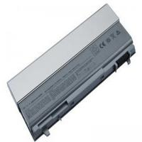 China 6600mAh dell laptop replacement battery for Inspiron 1525, GW240 on sale