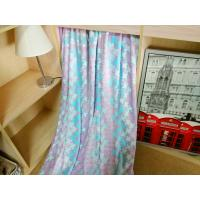 Buy cheap Custom Knit Flannel Fleece Blanket , Printed Plush Polyester Blanket Anti - Static product