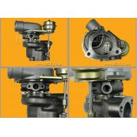 Buy cheap HOT SALES of Audi Turbo Kits :Audi K03 53039880055 turbocharger WITH Competitive Price product