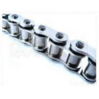 Motorcycle Chains O-ring