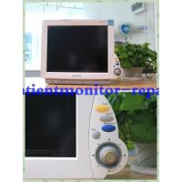Buy cheap Parts For PHILIPS IntelliVue MP60 Patient Monitor Repair With 90 Days Warranty product