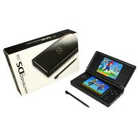 Buy cheap Nintendo DS LITE CONSOLE/SYSTEM product