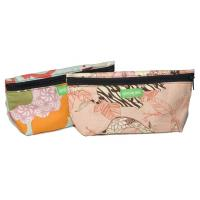 Buy cheap 2012 new design fashion PU cosmetic bag clutch bag product
