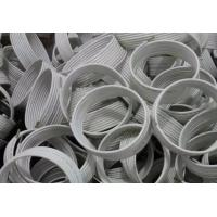 Buy cheap PVC Coated 8mm cng High Pressure Low Carbon Steel Tube Material BHG-1 or PVC product
