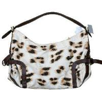 Buy cheap Bags (I3L49821) product