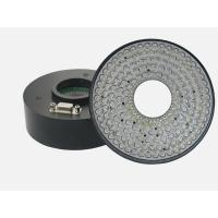 Buy cheap LED Vision / Visual Measuring Machine 5 Rings 8 Blocks 40 Section Ring Surface Light product