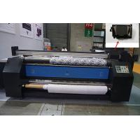 Buy cheap Pop Up Printer For Digital Fabric Printing product