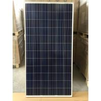 China 72cells solar panels 300-315W wholesale