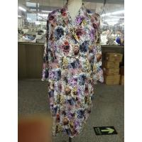 Buy cheap silk dresses product