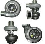 Buy cheap S2E 124-9332 product