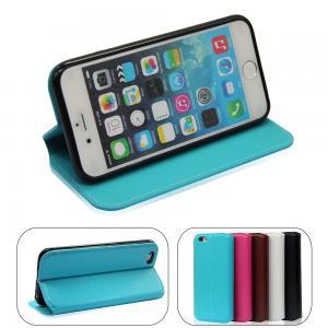 caixa sensacional do telefone para o iphone