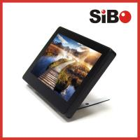 Buy cheap Rugged Industrial Wall Mountable Android 4.4 Panel Pc With Rs485 For Automation Control System product