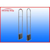 China 8.2Mhz Rf Antenna Gate Anti Shoplifting Devices Match With Clothing Security Tags on sale