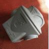 Buy cheap High Pressure Aluminium Die Casting , Sand Casting Aluminium with Machining in from wholesalers
