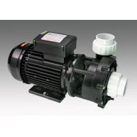 Buy cheap LX Spa Pool Pump 2 speed WP200-II WP300-I WP400-I product