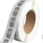 Buy cheap Anti Shoplifting Electronic Shelf EAS Security Tag 45 * 10.8mm product