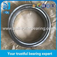 Buy cheap Full Complement Cylindrical Roller Bearing SL01 4830 High Performance product