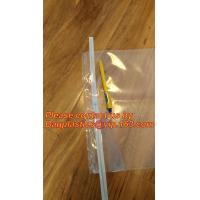 Buy cheap Lab Filtration, Membrane Filter, Syringe Filter, Membrane Filter, Corning Sterile Polyethylene Blender Bags With lateral product