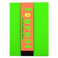 Buy cheap Fabric Cover Notebook (260) product