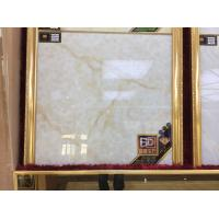 China Fully glaze porcelain tiles for floor and wall wholesale