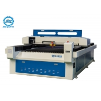 China Wood Laser Cutter Co2 Laser Cutting Machine 1325 SLW300w 4 by 8 ft on sale
