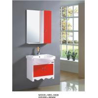 Awesome 60 X49/cm PVC Hanging Cabinet / Wall Cabinet / Bathroom Cabinet / White  Color For Bathroom