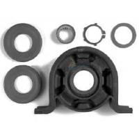 China Center Bearing Set, Suspension, Drive Shaft (Axle Drive) for Benz Truck Oe. No. 0340410003 on sale