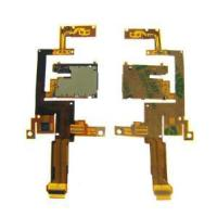 China Mobile Phone Flex Cable for Nokia 2650 on sale