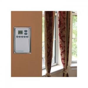 Buy cheap 24kV indoor load break switch product