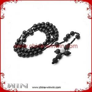 Buy cheap 2012 bracelets pour des femmes product