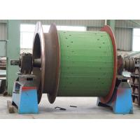 Buy cheap High Versatility Underground Mining Electric Hoist Winch For Coal Mine product