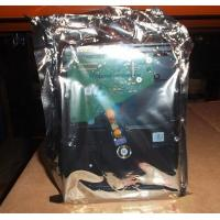Quality Internal Computer Hard Disk Drive Recertified WD Seagate 3.5'' 1TB Capacity For for sale