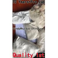 Buy cheap Pure Authentic FAB-144 FAB144 in powdered form from end lab China origianl with 100% customer satisfaction product