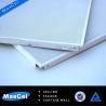 Buy cheap Tejas de aluminio del techo y techo de aluminio para las tejas baratas del techo from wholesalers