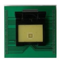 Buy cheap Brand new VBGA134S ic socket Iphone flash memory for up-818 up-828 product