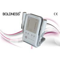 Buy cheap 110V 220V 240V Portable RF Beauty Machine For Wrinkle Removal , Face Lifting product