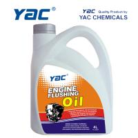 Buy cheap Motor Up Engine Oil Treatment with Anti Wear for Premium Engine Protection product