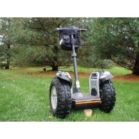 Buy cheap Segway XT Cross-Terrain Transporter product