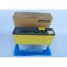 Buy cheap FANUC A06B-6079-H106 Servo Amplifier Module AO6B-6O79-H1O6 New In Box from wholesalers