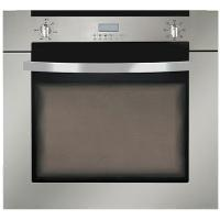Built in Conventional Oven - SS08