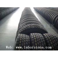 Radial Truck and Bus Tyre