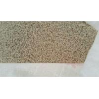 Buy cheap Wood plastic raw material from wholesalers