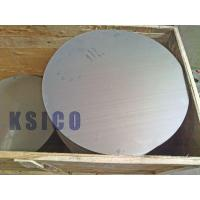 China Stainless Steel Circle( Grade: 202/ 304,  2B/ BA) ,  jewenchen@ yahoo.cn on sale