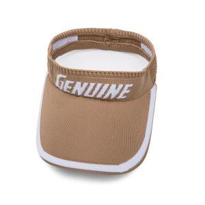 Buy cheap 58CM Embroidery Unisex Sport Sun Visor Cap Adjustable Sun Hat product