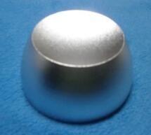 Buy cheap ABNM EAS hard tag detacher product